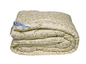 "Одеяло Шерстяное Leleka-Textile 140х205 ""Аляска"", фото 2"