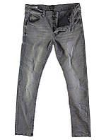 Мужские джинсы  Dexter Stretch от !Solid (Дания) в размере W33/L30
