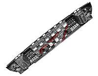 Балка бампера ВАЗ-2115 заднего (усилитель) 2115-2804142-10 Сызрань