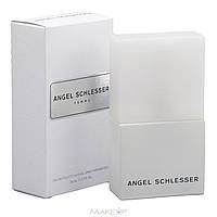 Женская туалетная вода Angel Schlesser Femme 30ml, фото 1
