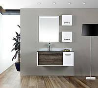 Valente мебель для ванной сравнить цены магазин руди в днепродзержинске сантехника смотреть каталог