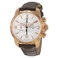 Оригинальные Мужские Часы Х CERTINA C001.427.36.037.00
