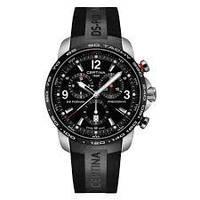Оригинальные Мужские Часы Х CERTINA C001.647.27.057.00