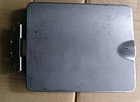 Лючок бака топливного ВАЗ 2115