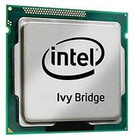 Процессор Б/У Intel Core i5-3470 Ivy Bridge (3200MHz, LGA1155, L3 6144Kb)