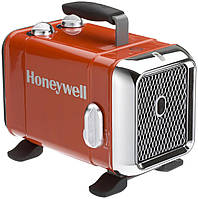 Тепловентилятор Honeywell HZ-510E Германия!, фото 1