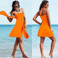 Женское платье  СС-7034-55