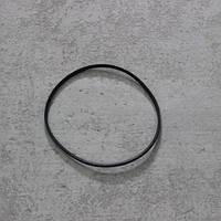 Ремень вентилятора МТЗ