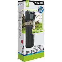 Фильтр Aquael Unifilter 1000 для аквариума внутренний, 1000 л/ч