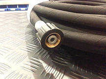 Рукава и шланги для моек высокого давления Karcher и других прооизводителей