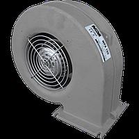 Вентилятор WPA 160 MPLUSM