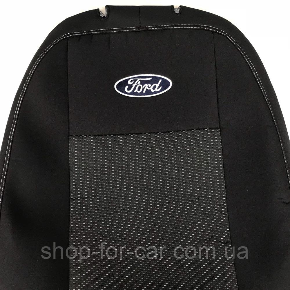 449f2b160b07 Авточехлы Ford Fusion EMC Elegant - Интернет-магазин Iva-avto в Харькове