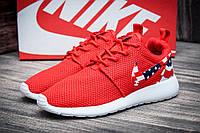 Кроссовки женские Nike Rosherun, 774077