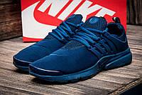 Кроссовки мужские Nike Presto, 774249-1