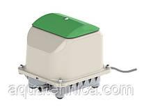 Воздуходувка компрессор мембранный Secoh SLL 40 (40 л/мин)