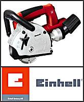 Штроборез(бороздодел) EINHELL  TH-MA 1300