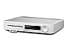 Blu-ray 3D ресивер с 4K Harman Kardon BDS 277W/230-C5 белый лак