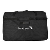 Baby Jogger Сумка для транспортировки Carry Bag for City select 901508