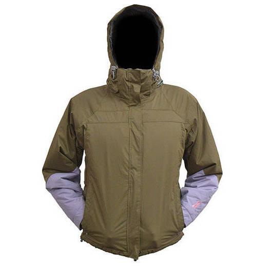 Женская зимняя куртка K2 Snow АКЦИЯ -20%