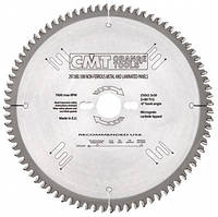СМТ серия 296-297 для распила цветных металлов, пластика  и ламината