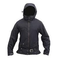 Женская зимняя куртка Scott  XL