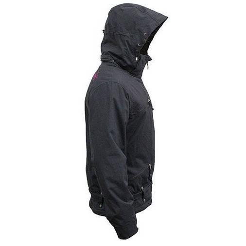 Женская зимняя куртка Scott  XL, фото 2
