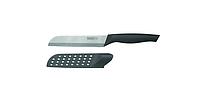 ORIGINAL BergHOFF 3700212 Нож для хлеба Eclipse, в чехле, 15 см