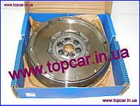 Маховик Peugeot Partner I/II 1.6HDi 05-  Sachs Германия 2294001594