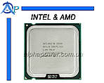 Процесор Intel Core 2 Duo E8500 3.16GHz/6MB/1333MHz LGA775 (Socket 775)
