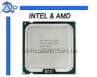 Процесор Intel Core i5-2400s 2.50GHz/6MB/5GT/s Socket 1155