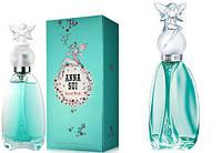 Женская туалетная вода Anna Sui Secret Wish 30ml