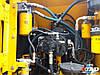 Колесный экскаватор JCB JS160W (2009 г), фото 5
