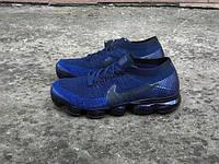 Мужские кроссовки Nike Air VaporMax, Копия