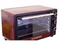 Grunhelm GN33ARC Электрическая печь конвекционная с грилем