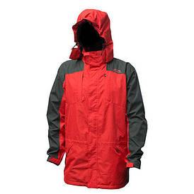 Мужская куртка ветровка Seven Summits