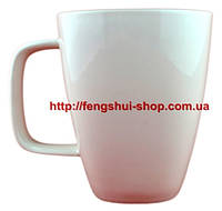 Чашка 03 фарфор