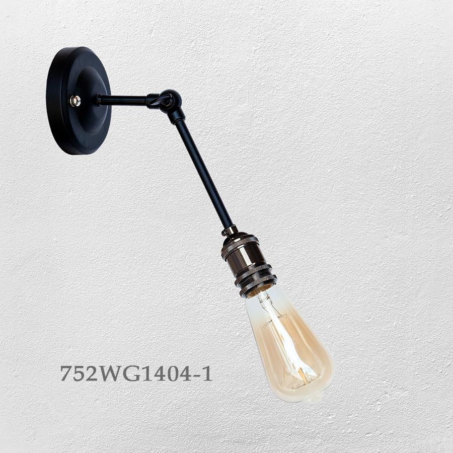 Бра 52-WG 50+100 мм.  1401-1406