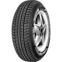 Зимняя шина 155/70R13   Kleber Krisalp HP2 79T (Польша 2017г)