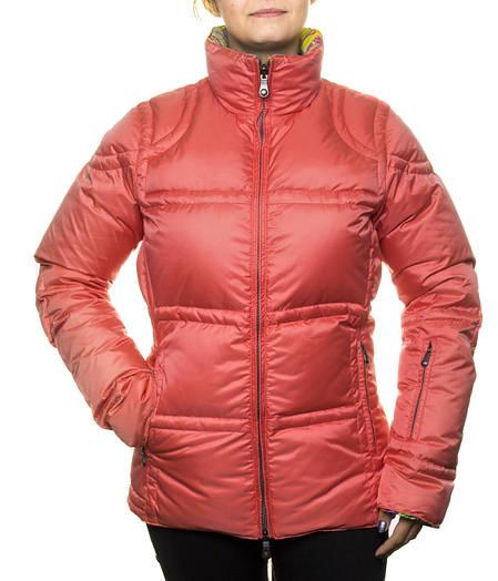 Женская куртка JSX Coral АКЦИЯ -40%