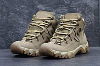 Мужские ботинки, фото 1