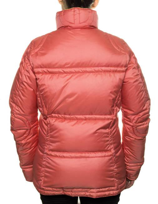 Женская куртка JSX Coral S, фото 2