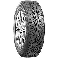 Зимняя шина 175/70R14   Росава Snowgard 84T п/ш