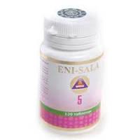 Пептидный комплекс Eni-Sala 5-60 таблетки № 60, фото 1