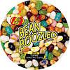 Jelly Belly Bean Boozled 100 g