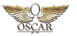 Сотовый поликарбонат ТМ Oscar (Оскар)