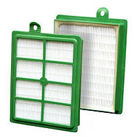 Нера фильтр для пылесосов ELECTROLUX / AEG / PHILIPS HEPA 12