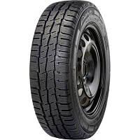 Зимняя шина 225/70R15C   Michelin Agilis Alpin 112/110R (Франция 2016г)