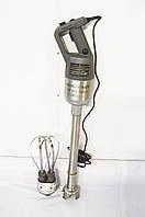 Миксер погружной Robot Coupe MP450 Combi Ultra б/у