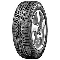 Зимняя шина 235/60R16   Triangle PL01 104R XL (Китай 2017г)
