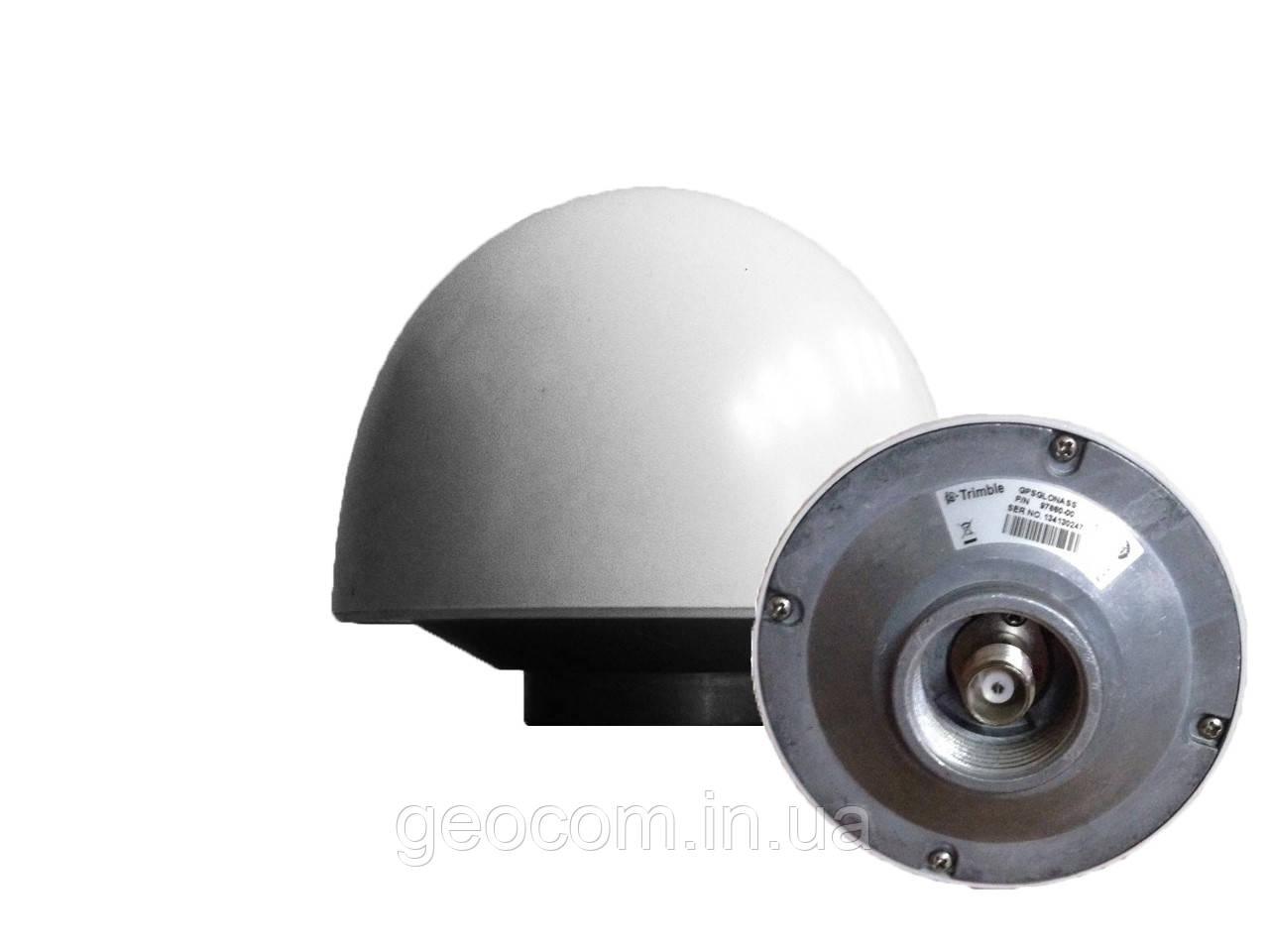 Антенна Trimble BULLET 3 GPS GLONASS